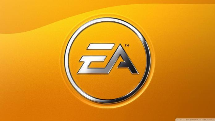 """Mysterious EA """"Project C"""" pops up in Amazon Uk's listing"""