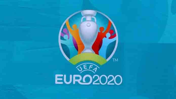 Euro 2020: Switzerland vs Spain preview