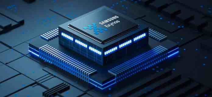 Samsung's Exynos 2200 chip to have 6-core GPU count