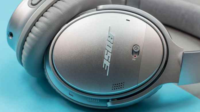 Best Deals on Bose Headphones during Amazon Prime Day
