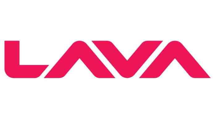 Lava International set for IPO, seeks shareholders approval