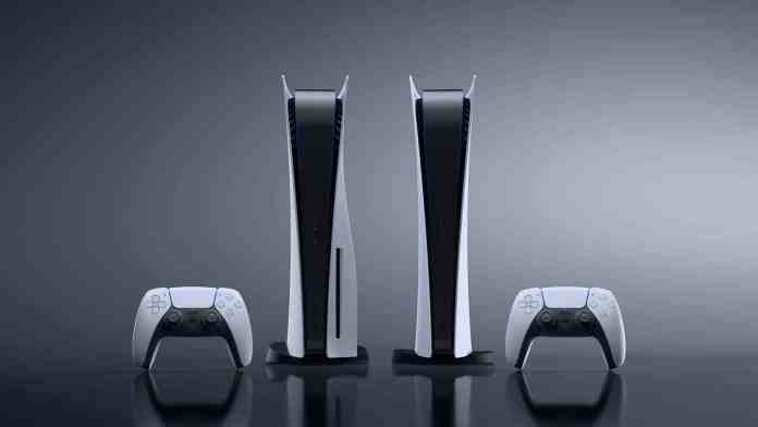 Over 10 million PlayStation 5 are there in consumers' hands globally at present_TechnoSPorts.co.in
