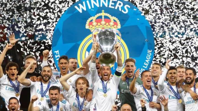 European Championship titles