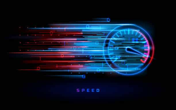 Japan made a new internet speed record by reaching 319Tbps