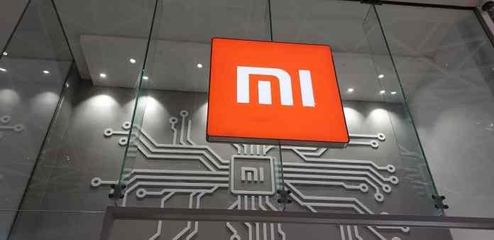 Xiaomi seek out $1 billion in debt sale amidst pressure from Beijing