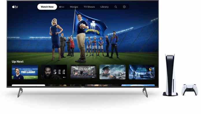 Congratulations, PS5 owners; you can get free 6 months of Apple TV+: Here's how