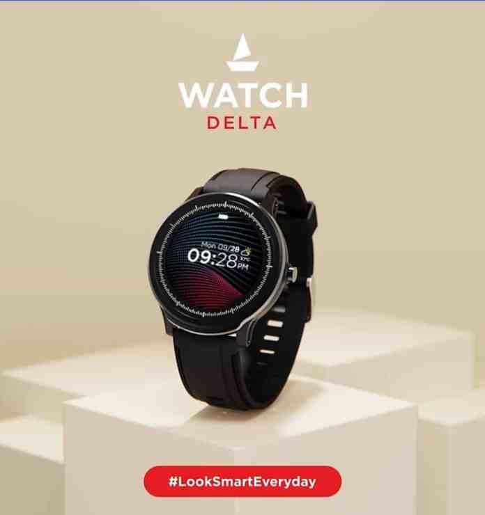 boAt-Watch-Delta-1_TechnoSportscoin.jpg