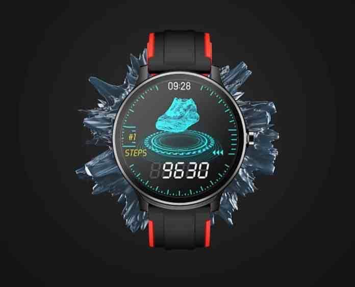 boAt-Watch-Delta-2_TechnoSportscoin.jpg