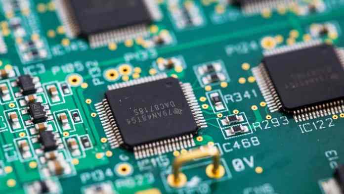 Chip shortage for Datacenter market is worsening amidst low supply from manufacturers