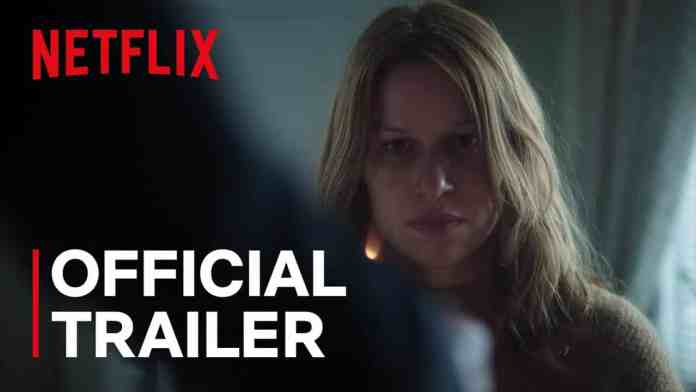 """""""Post Mortem: No One Dies in Skarnes"""": Netflix has dropped the trailer of the Vampire Drama Comedy"""