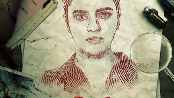 """""""Thittam Irandu"""": The trailer of Aishwarya Rajesh's Crime Thriller film has been released"""
