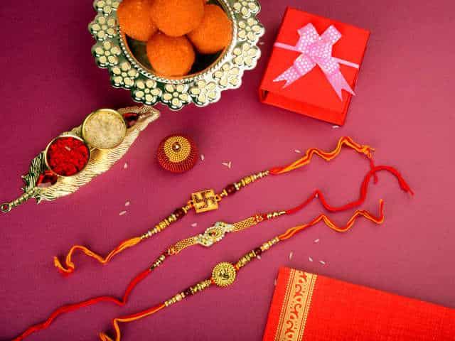 Best 10 headphones to gift in Raksha Bandhan (Rakhi) this year under Rs.2,000_TechnoSports.co.in