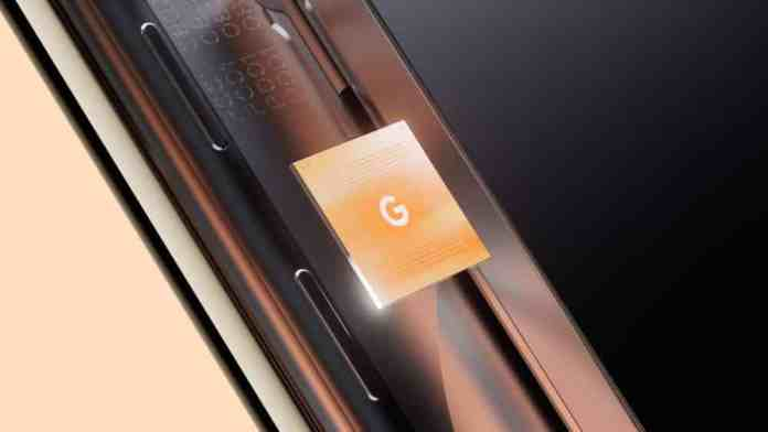 Google's upcoming custom Tensor processor is rumored to be similar to the unreleased Exynos 9855 SoC