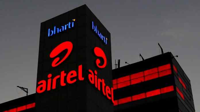 Airtel looks to counter JioPhone Next, strongly considering co-branded bundled smartphone