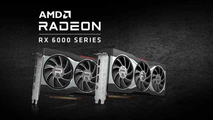 Recent GPU sales Index shows a slight drop in the prices of graphics cards