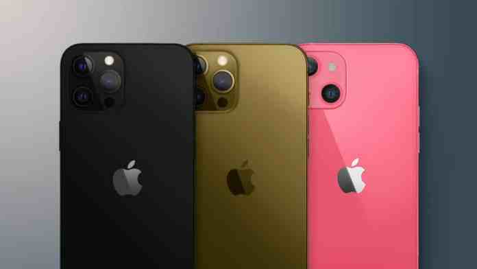 Apple iPhone SE 3 will be the cheapest 5G iPhone, concept renders appear online