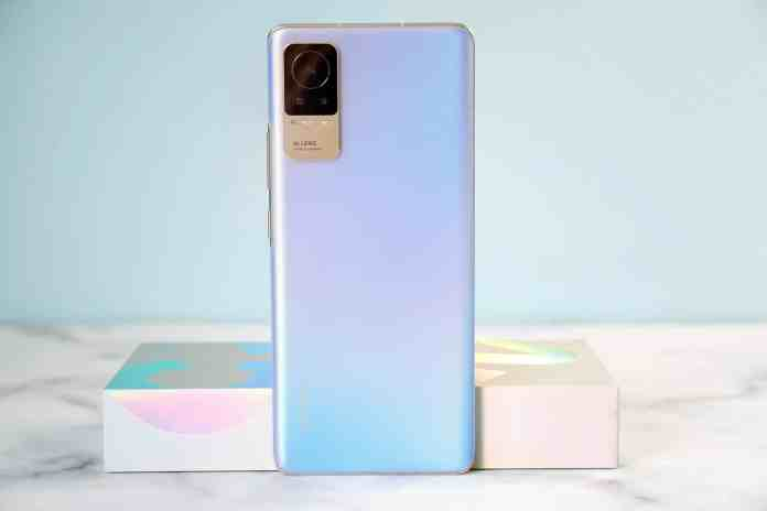 Xiaomi CIVI launched in China: Catch the detailed specs here