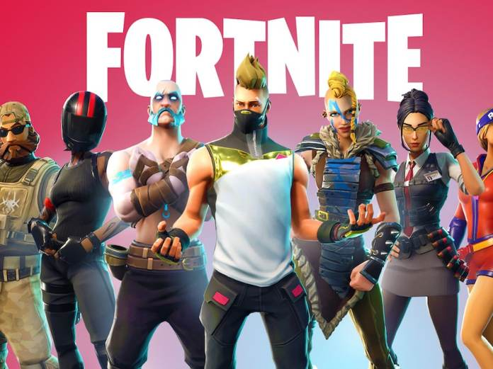 It might be years before we see Fortnite returning to App Store