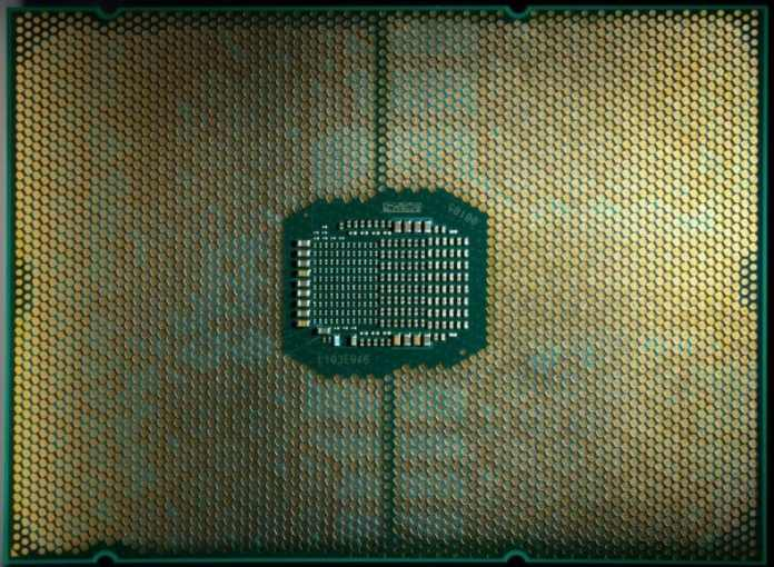 Intel's Sapphire Rapids expected to be launched on the W790 platform
