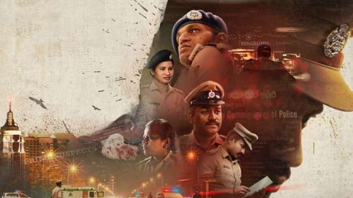 """""""Crime Stories: India Detectives"""": All the latest updates about the Indian Crime thriller series"""