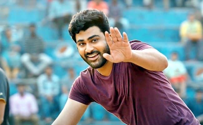 """Maha Samudram"": All details about the Telugu love drama film"