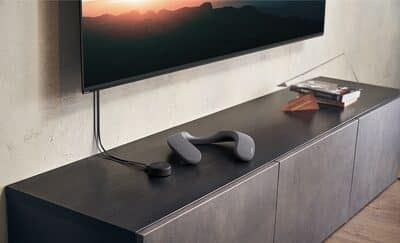 Sony SRS-NS7 - 3_TechnoSports.co.in