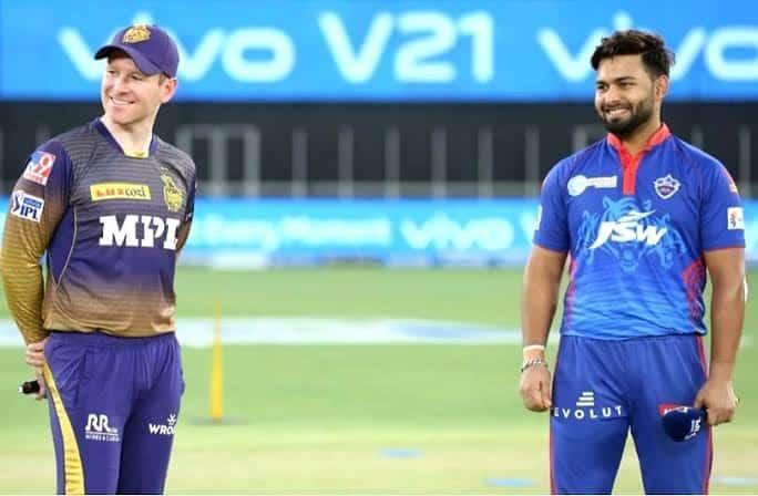 IPL 2021 Playoffs: Delhi Capitals vs Kolkata Knight Riders Match Preview, Prediction and Fantasy XI