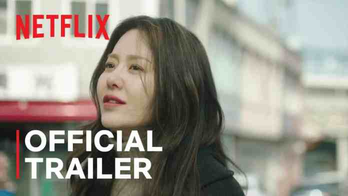 """""""Reflection of You"""": Netflix has released the trailer of the latest Korean Drama series"""