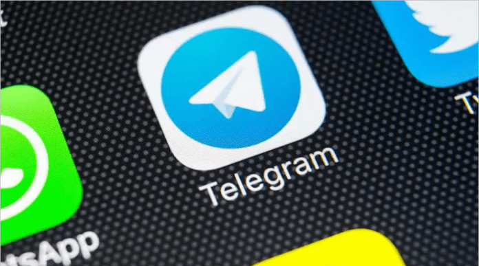 Telegram Added Over 70 Million New Users During Facebook Outage
