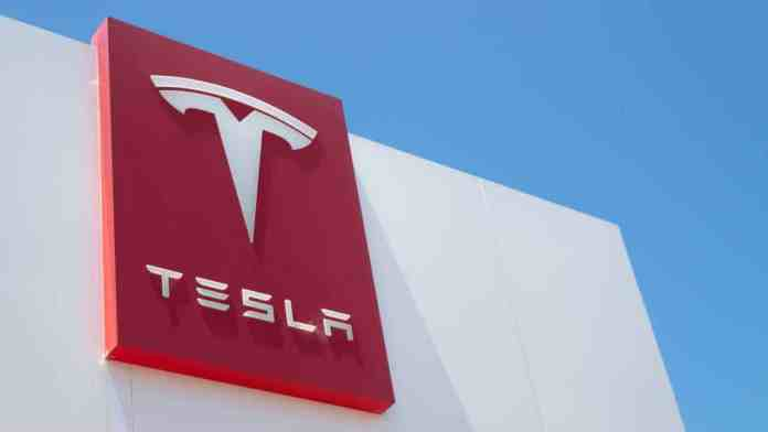 India minister Nitin Gadkari asks Tesla to not sell China made EVs in South Asian nation