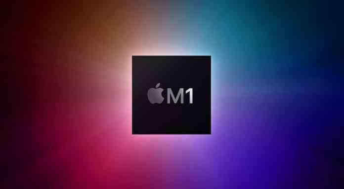 Now you can finally run Linux on Apple's M1 chipset