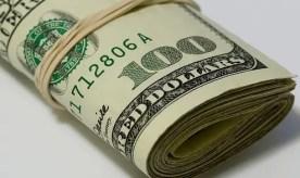 Dollar Bundel