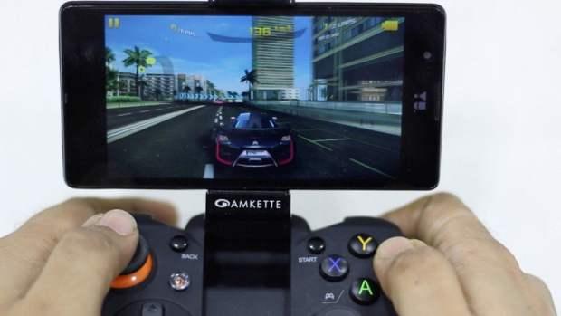 Amkette EVO Gamepad Pro Gaming Experience.JPG