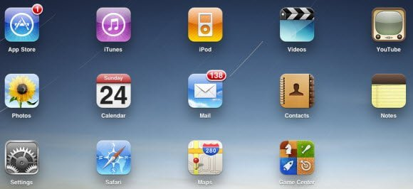 Must Know iPad Apps
