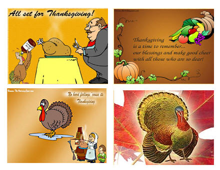 thanksgiving wallpapers and screensavers