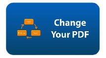 pdfvue-change-the-file