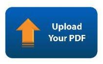 pdfvue-upload-a-file