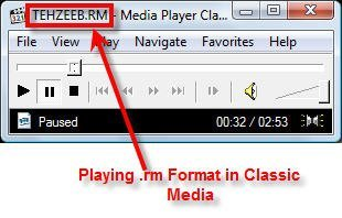 play-real-media-files-in-classic-media-player