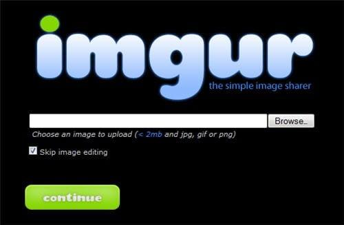 upload-an-image-at-imgur