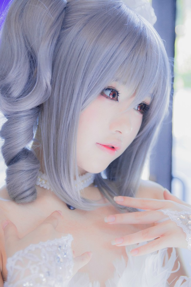 the-idolmster-cinderella-girls-kanzaki-ranko-cosplay-038