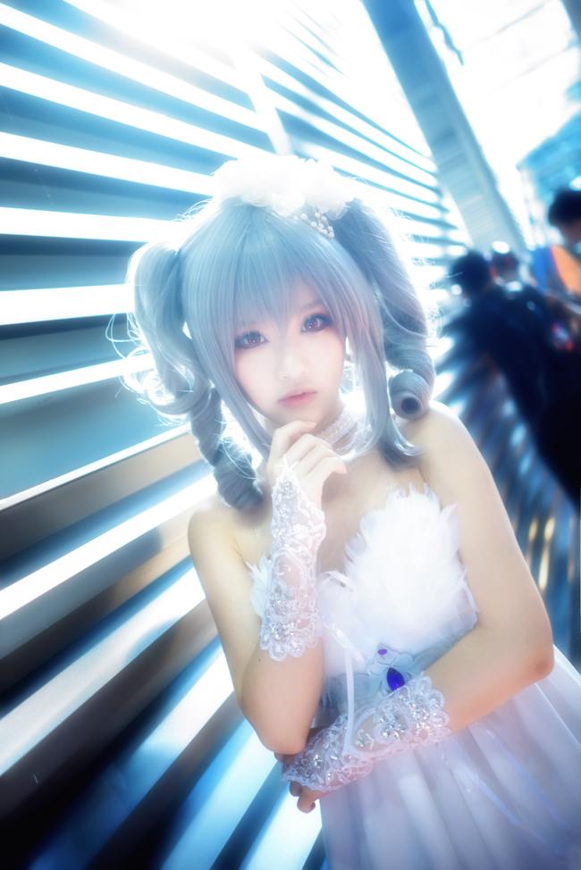 the-idolmster-cinderella-girls-kanzaki-ranko-cosplay-041