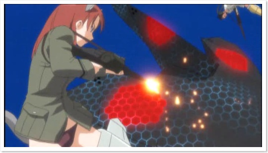 Strike_Witches_003