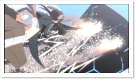 Strike_Witches_007