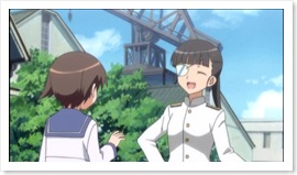 Strike_Witches_019