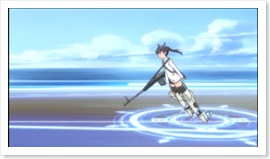 Strike_Witches_025