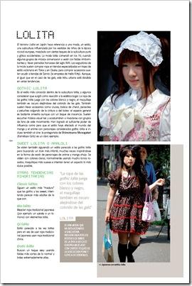 libro-kirai_002