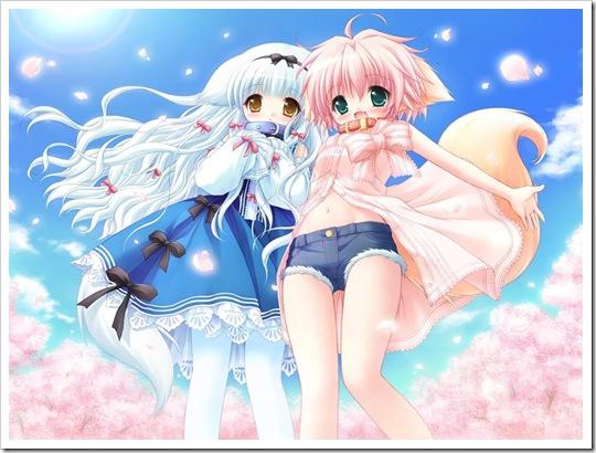 Neko_Girl_Wallpaper_004