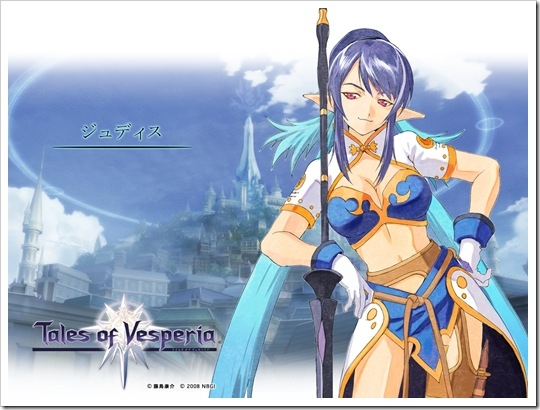 tales_of_vesperia_judith