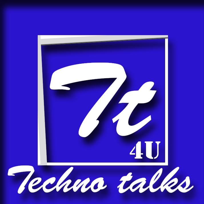 technotalks4u