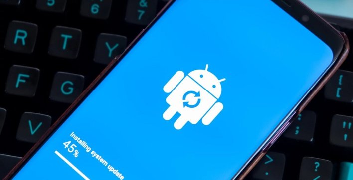 almaniya hokumeti smartfonlarin istehsalcilar terefinden 7 il erzinde desteklenmesine nail olmaq isteyir7334